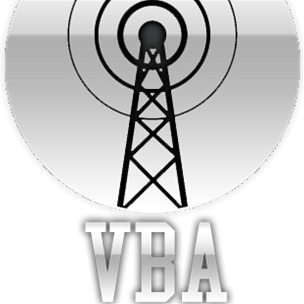 VBA GameTime Studios Radio