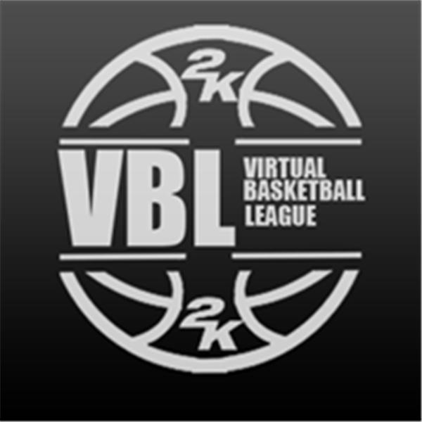VBL Gametime Radio