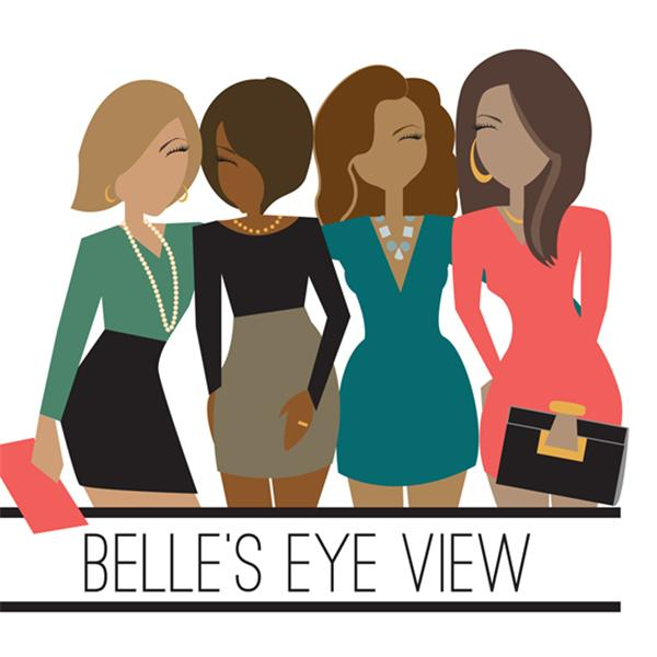 Belles Eye View