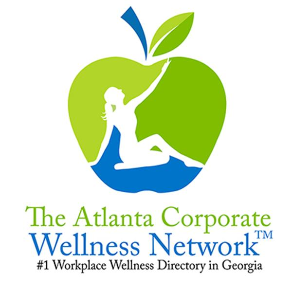 Atlanta Corporate Wellness LLC