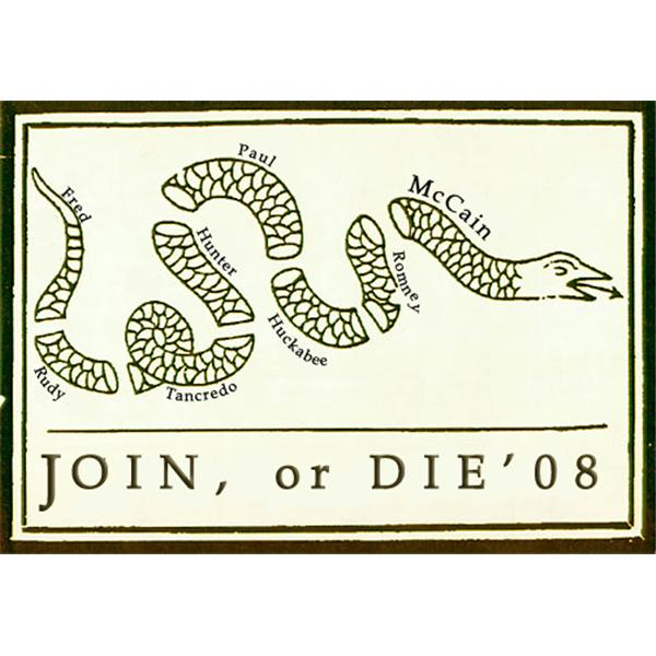 Join Or Die 08