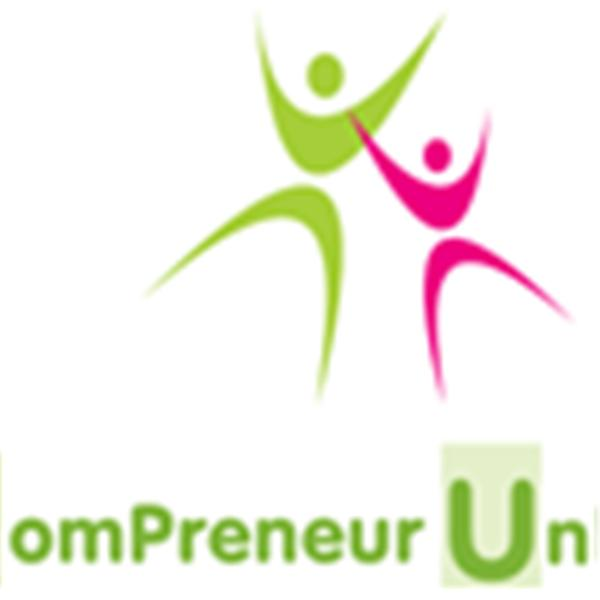 Mompreneur Unlimited Radio Show