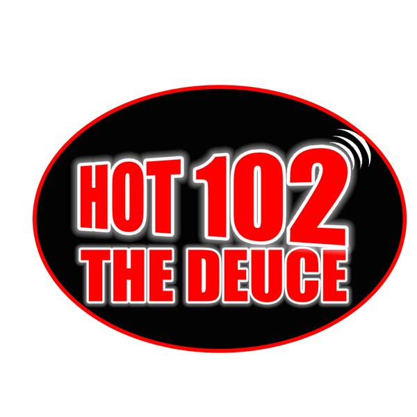 HOT102THEDEUCE