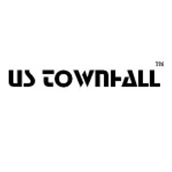 US Townhall