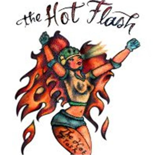 The Hot Flash