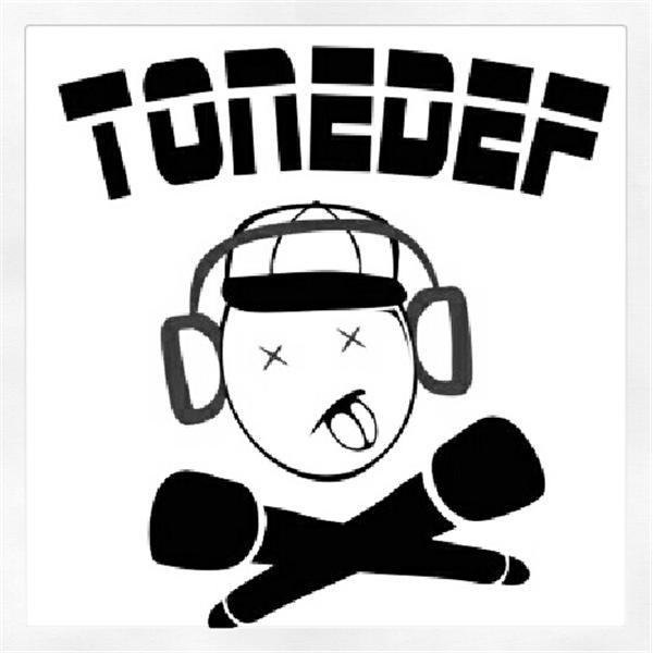 ToneDefradio