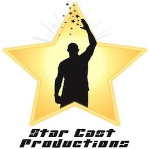 Star Cast Productions