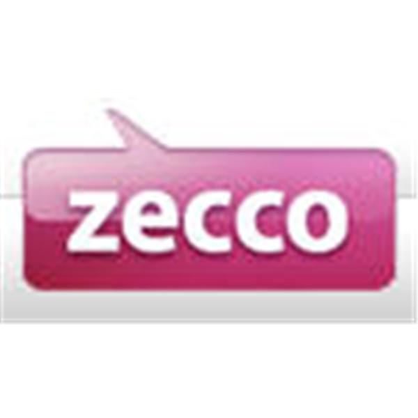 Zecco