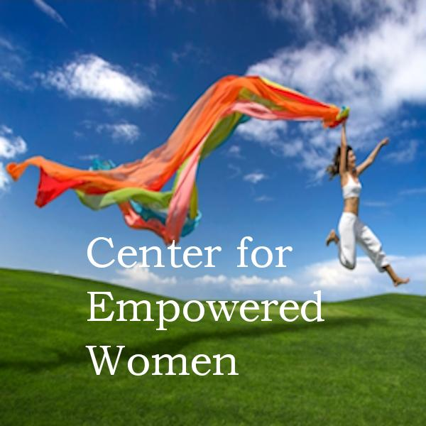 Center for Empowered Women