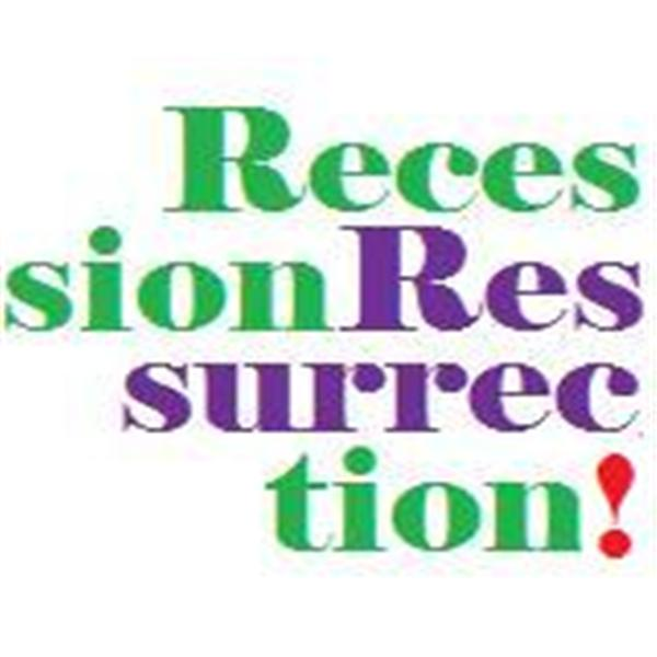 ReceshunResurrection