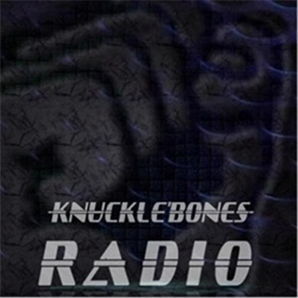 Knucklebones Radio