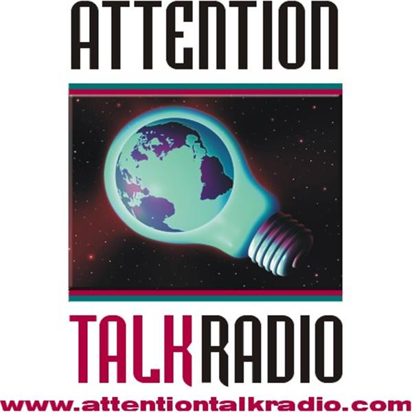 Attention Talk Radio