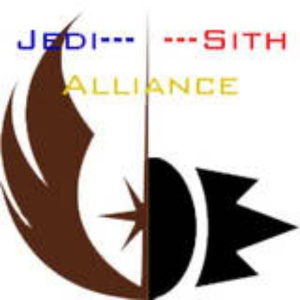 Jedi~Sith~Alliance
