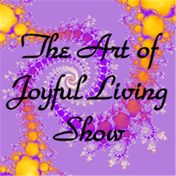 Art of Joyful Living
