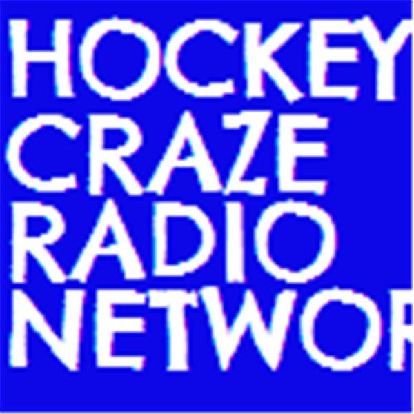 Hockey Craze Radio Network