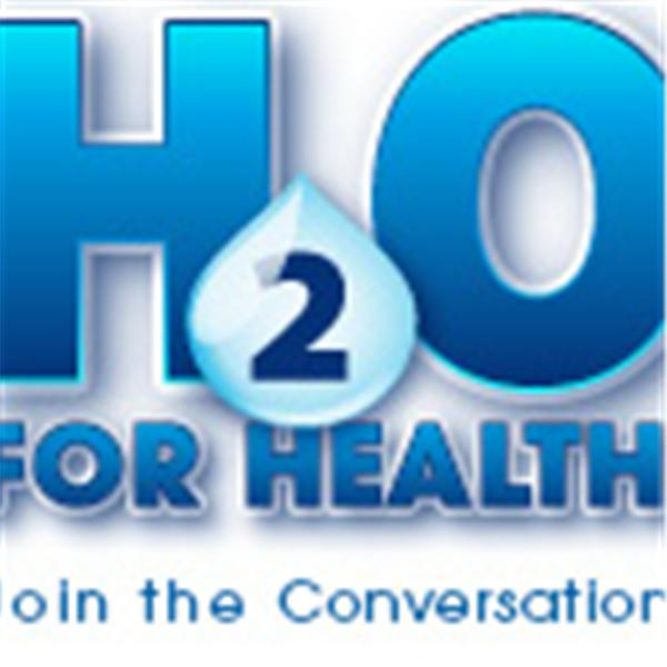 H2O For Health