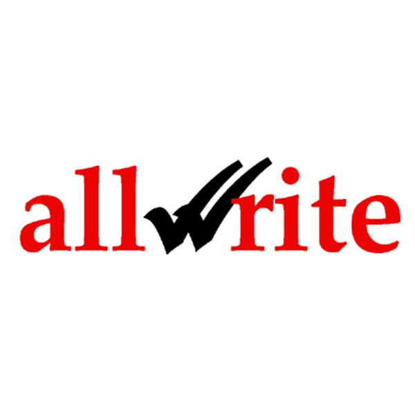 Allwrite Radio