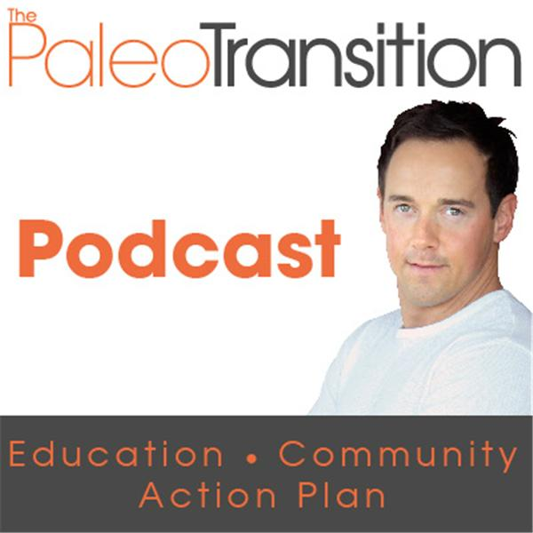 The Paleo Transition