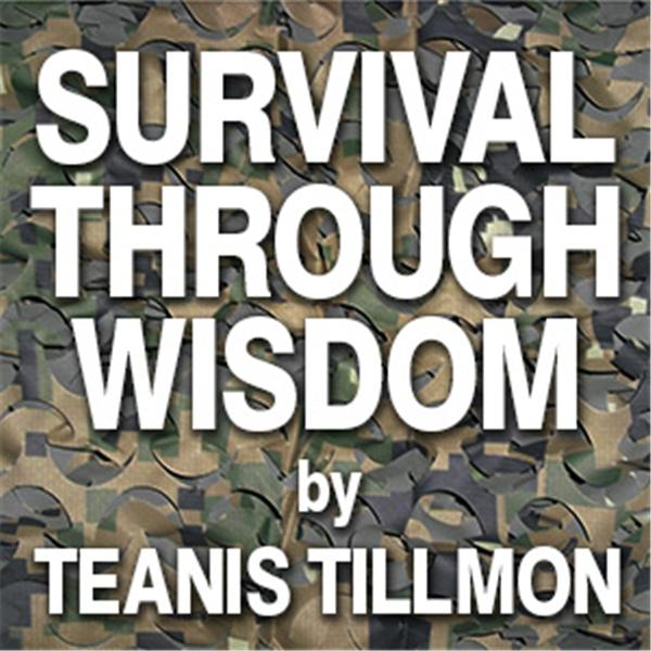 Survival Through Wisdom
