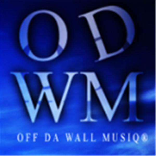 Off Da Wall Radio