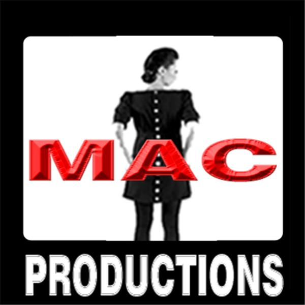 MACproductions