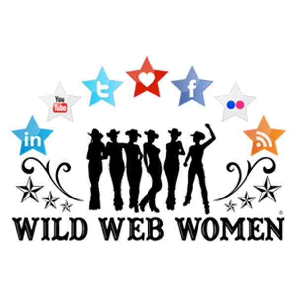 Wild Web Women Show