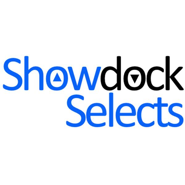 Showdock Selects