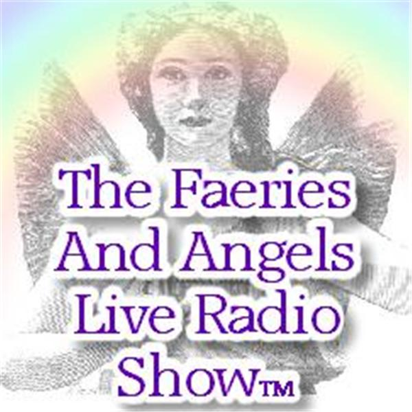 Faery Angel Radio