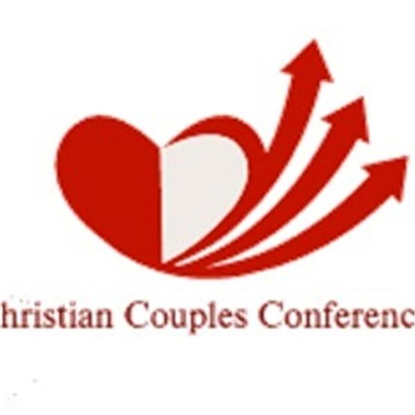 Christian Couples Conference0