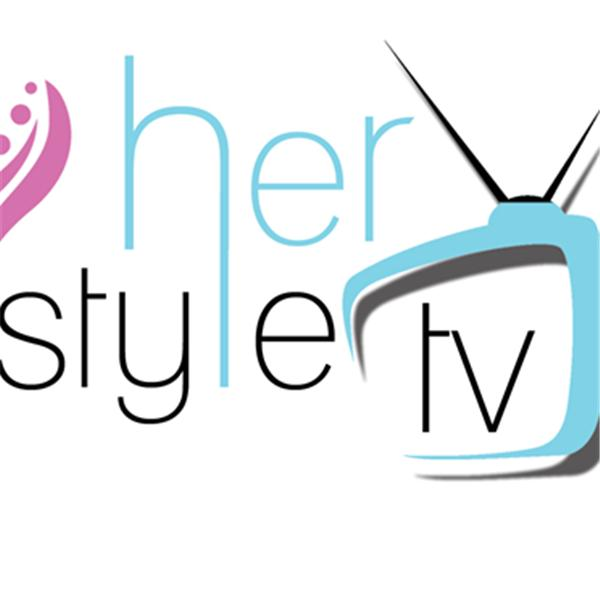 Her Style TV
