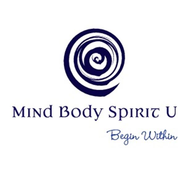 Mind Body Spirit U