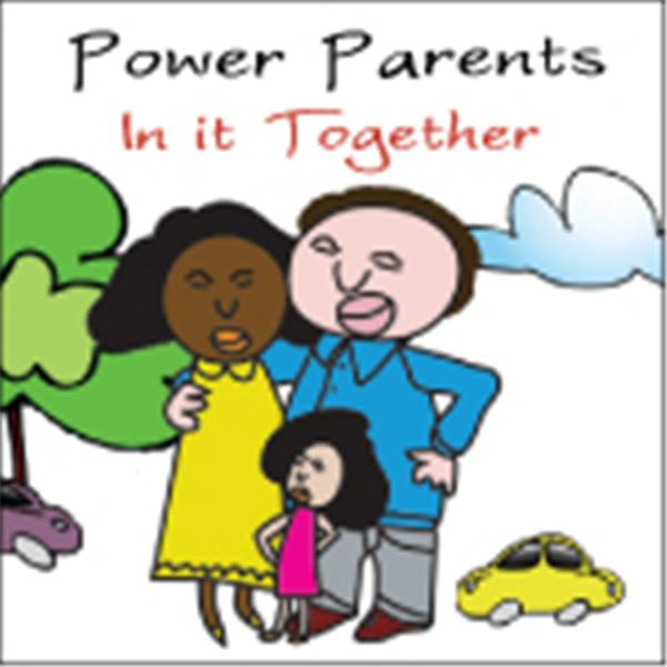 PowerParents