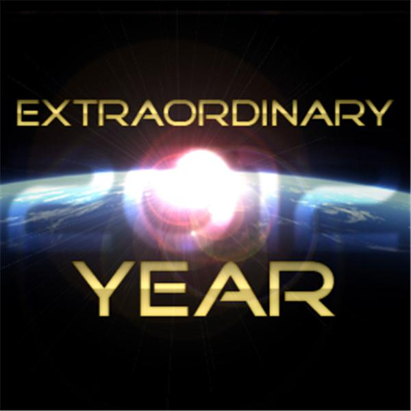 Extraordinary Year