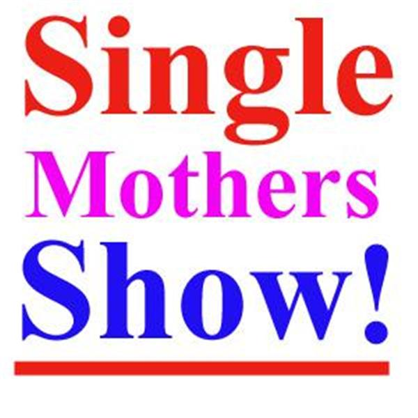 For Single Mothers