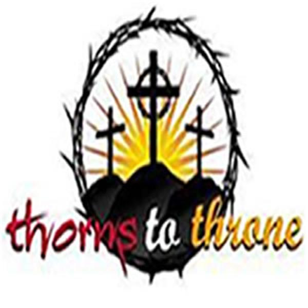 Thorns 2 Throne