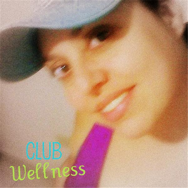 Club Wellness FM