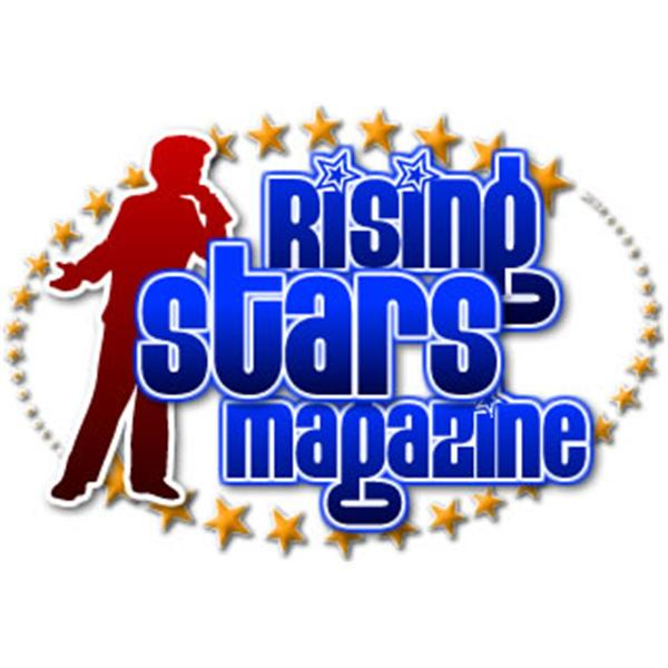 RisingStarsRadio