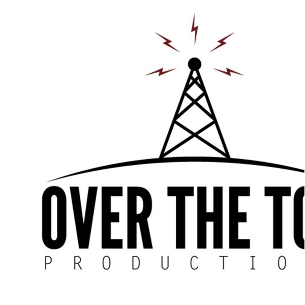 overthetop