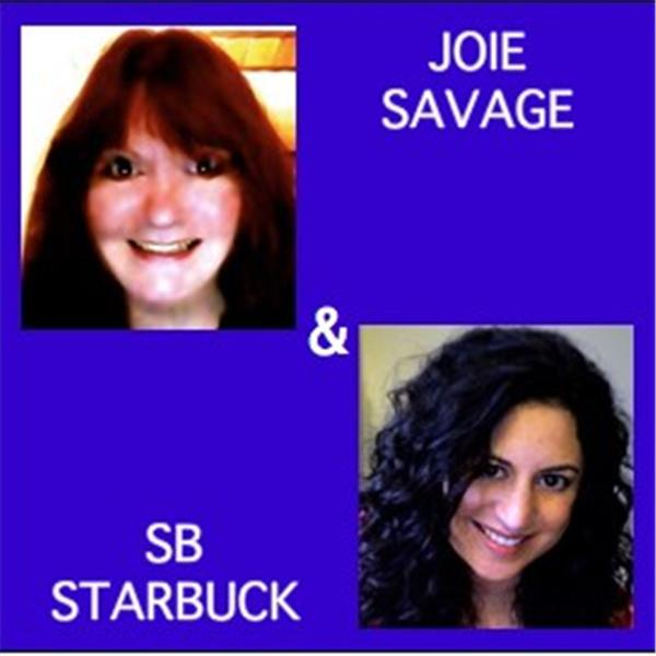 The Savage and Starbuck Show