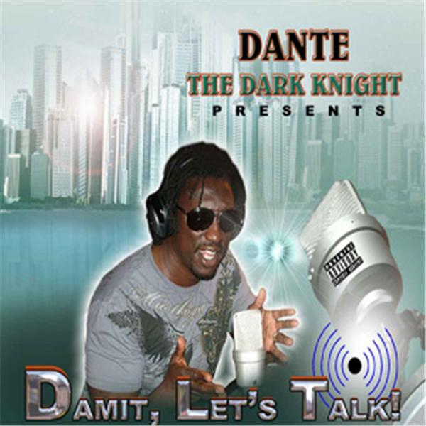 DanteTheDarkKnight