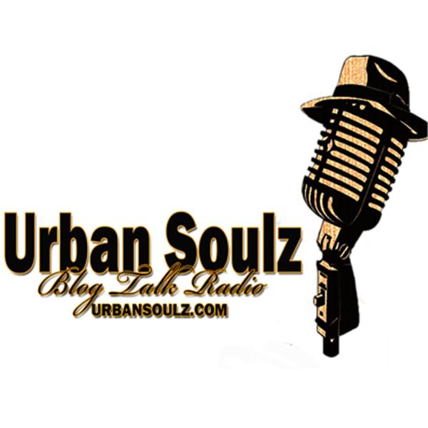 Urban Soulz