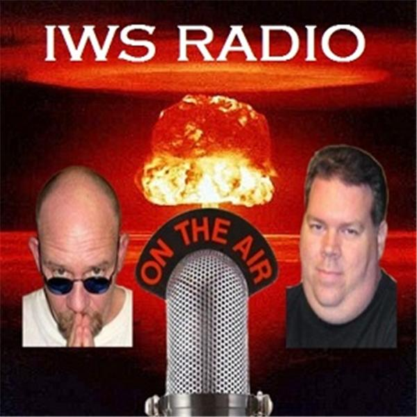 IWS Radio