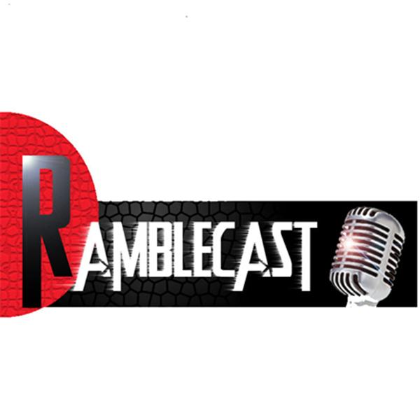 Ramble Cast Network