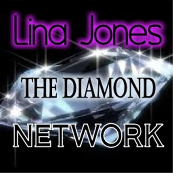 The Diamond Network