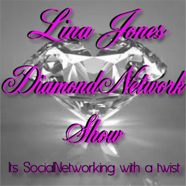 Diamond Network Show