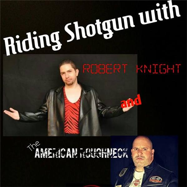 RidingShotgunWithRobertKnight