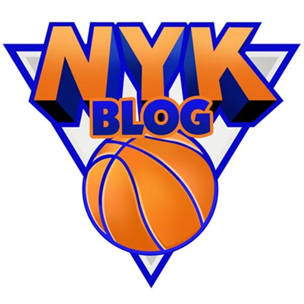 NYKBLOG