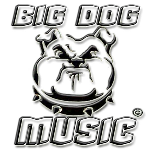 Big Dog Music