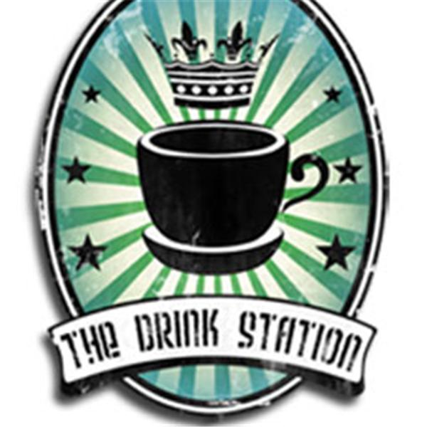TheDrinkStation