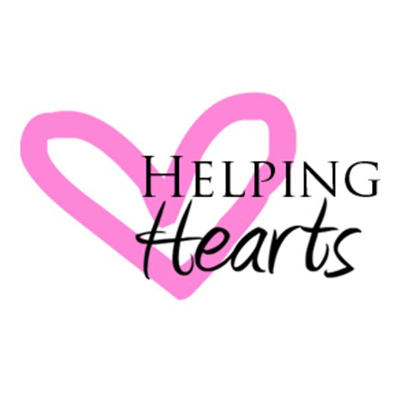 Helping Hearts